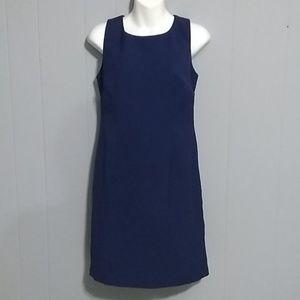 Chadwick's of Boston Sheath dress